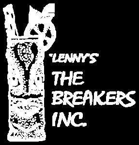 The Breakers Tiki Bar